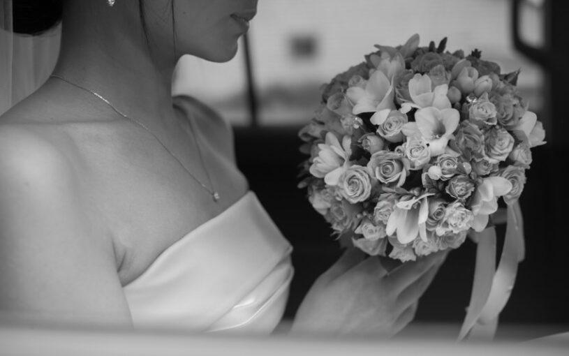 Что делать, если твой мужчина не хочет жениться, а ты хочешь замуж
