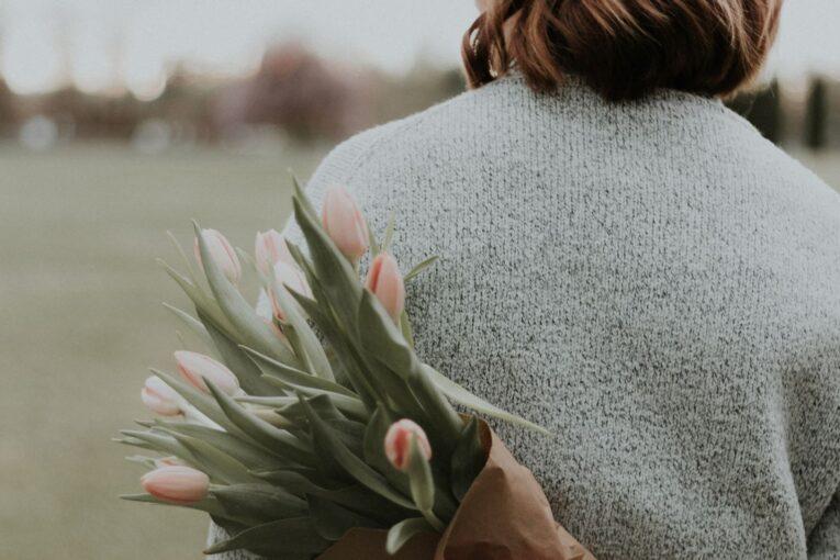Каждая женщина, достойная любви, хочет эти 8 вещей от своего мужчины