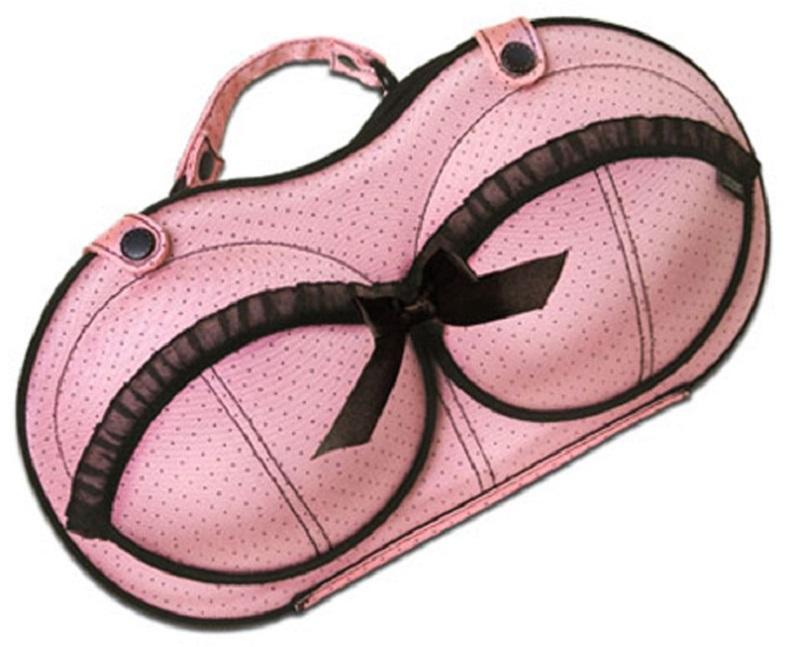 10 лайфхаков с лифчиком, за которые каждая женщина скажет спасибо. Новый уровень ношения белья!