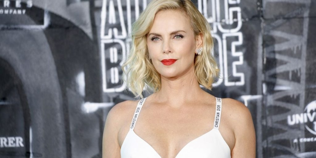 ТОП-9 самых высокооплачиваемых актрис Голливуда 2016-2017 годов!