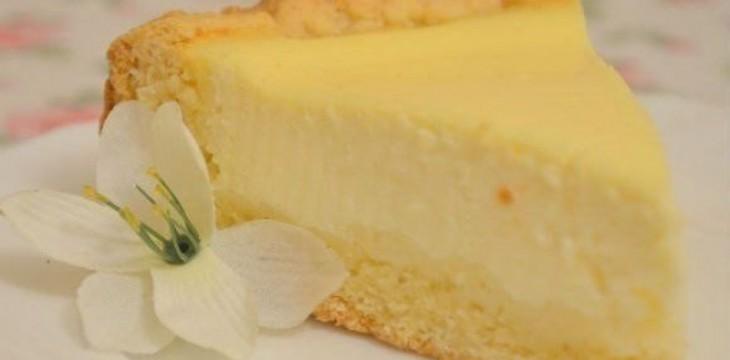 Самый вкусный сметанный пирог! Пара яиц , сливочное масло, сахар — минимум усилий и вкусный пирог готов!