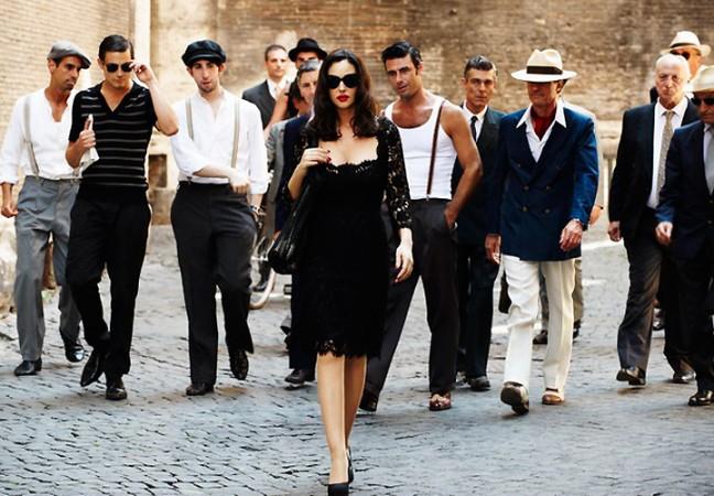 ТОП 5 женских способов соблазнения, которые не нравятся мужчинам.