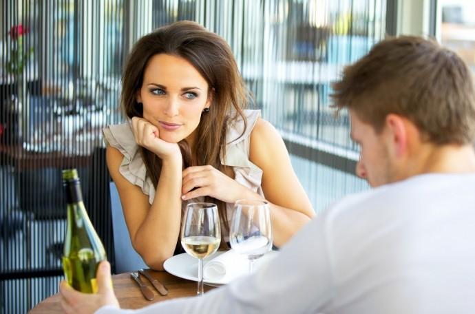 Девушки, осторожно! 5 типов мужчин, за которых не нужно выходить замуж.