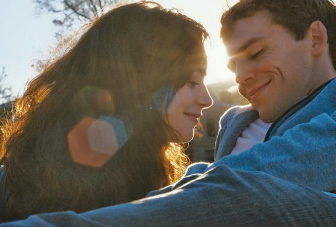 Если хотите иметь самые честные отношения, помните об этих 5 вещах