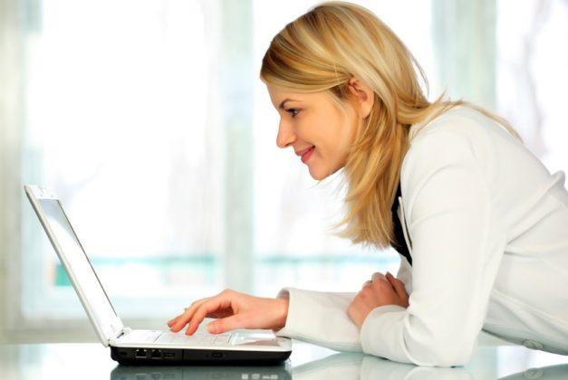 Как найти парня по Интернету? Ловушки современности.
