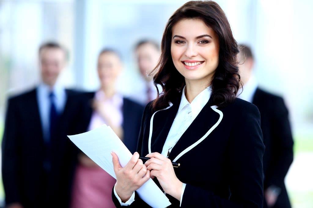 Какие женские профессии привлекают мужчин