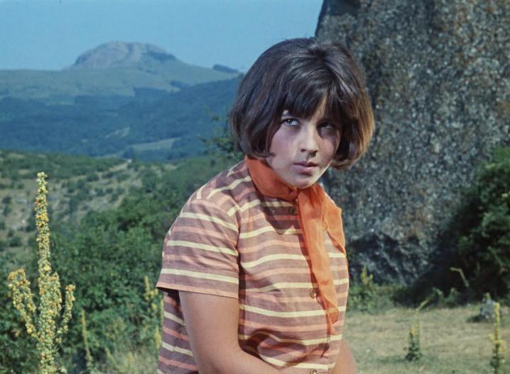 Стало известно кто изнасиловал Наталью Варлей во время съемок фильма «Кавказская пленница»