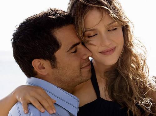100 способов выразить свою любовь мужчине