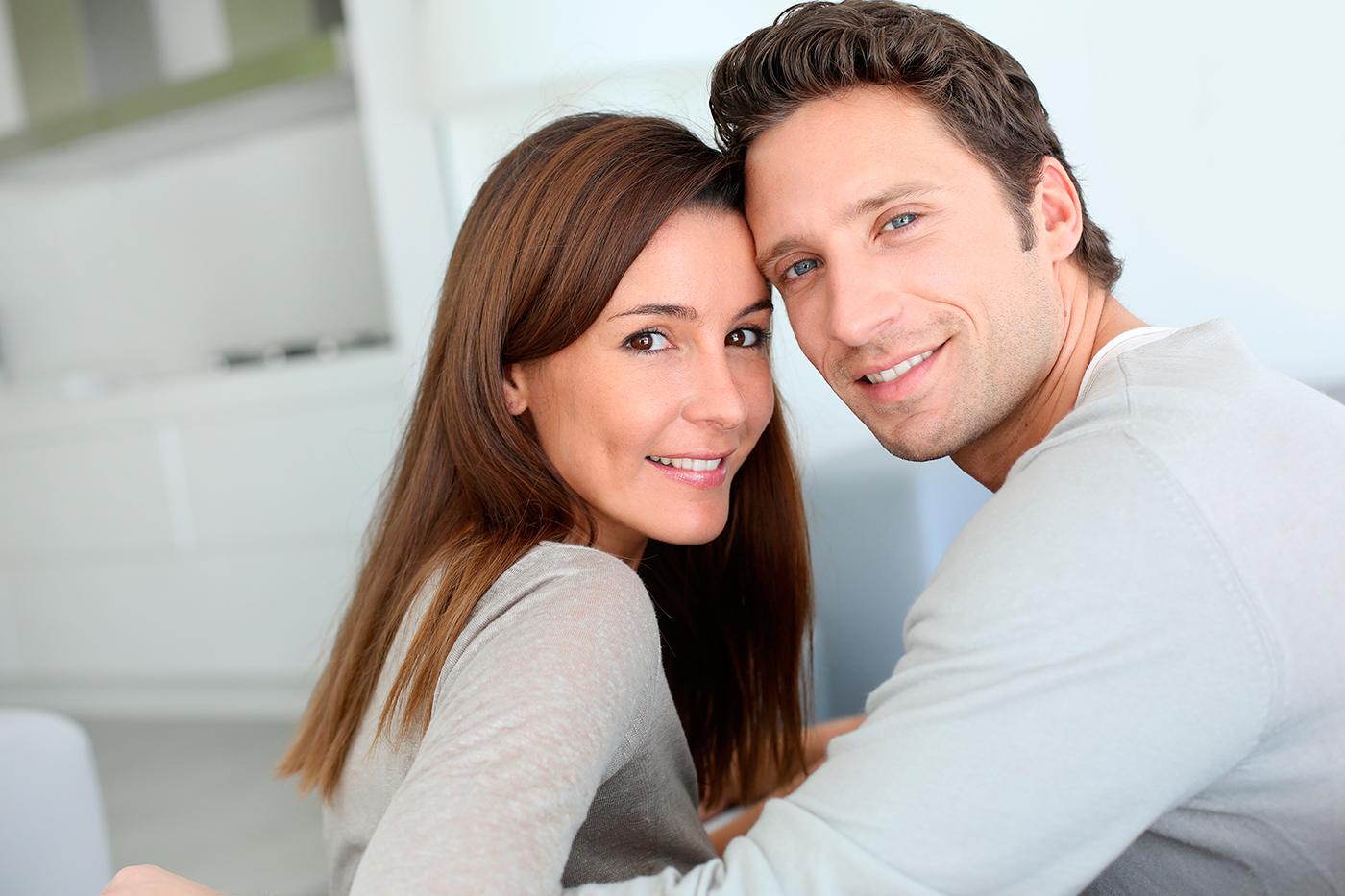 Любовь: 7 правил, по которым играют мужчины