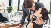 Почему мужчины изменяют женам и как бороться с изменами?