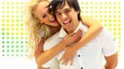 Брак по любви или по расчету, — что крепче?